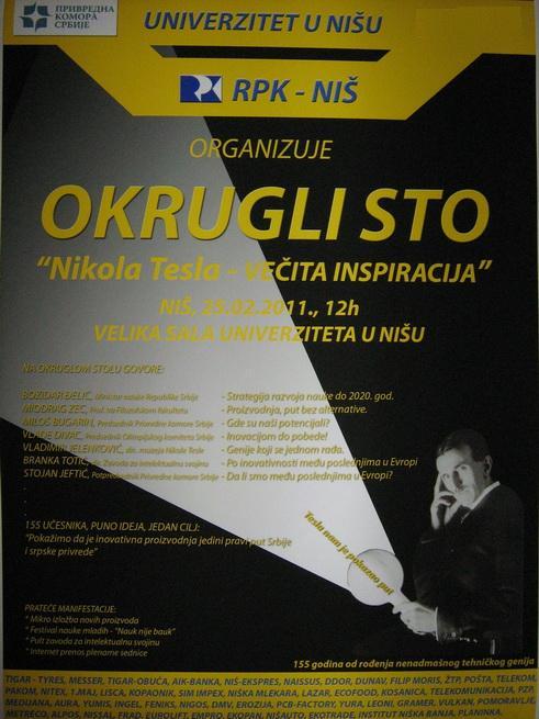 okrugli sto rpk Nikola Tesla.jpg